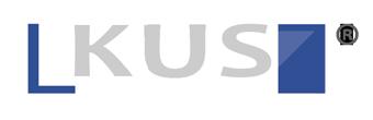 KUS-Kunststofftechnik
