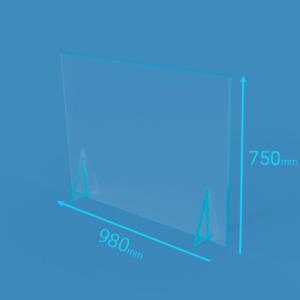 Spuckschutz-980x750