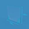 Spuckschutz-750x750