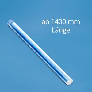 PLEXIGLAS® Stab ab 1401 mm